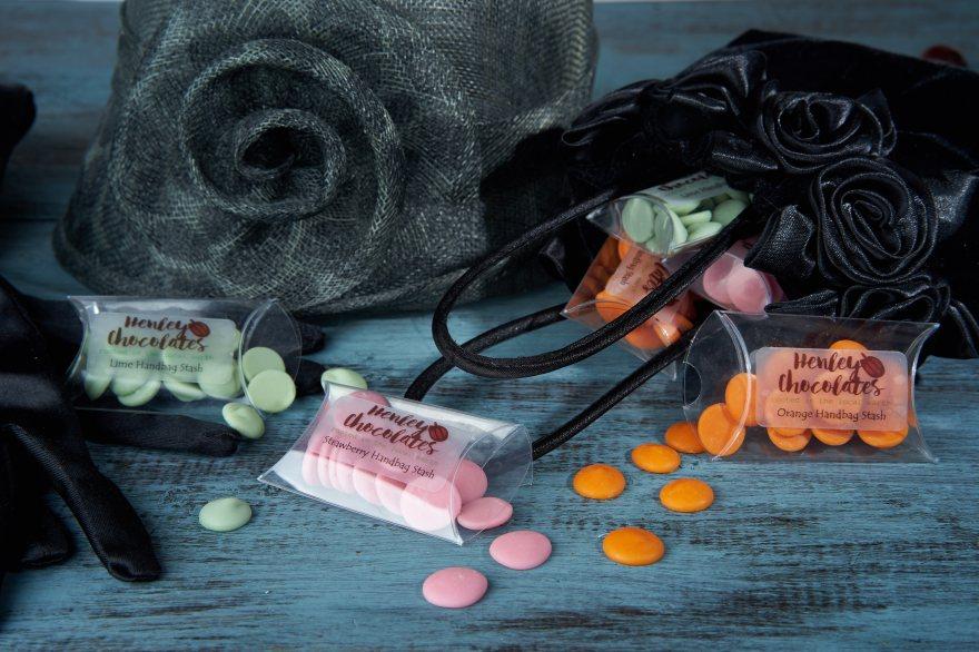 Handbag1551